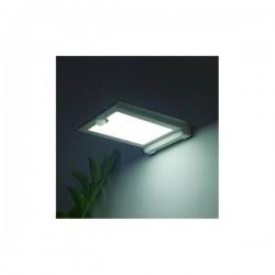 Solar Rectangular Wall Lamp