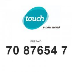 Touch Prepaid