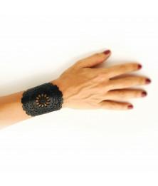 HIDDEN LOTUS - Bracelet