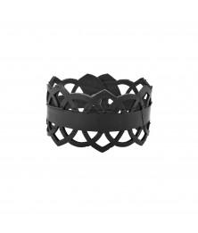 UPCYCLING - Bracelet