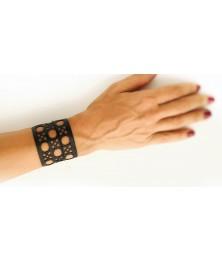 FOOTPRINT - Bracelet