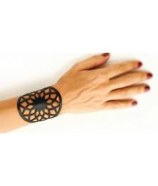 VEGA - Bracelet