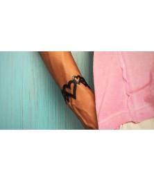 FEEL THE LOVE - Bracelet