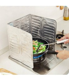 Pre-Order Now! Gas Stove...