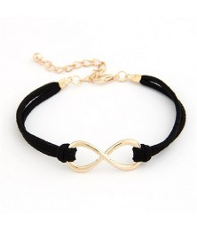 Pre - Order Infinity Bracelets