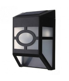 Pre - Order Outdoor Led...
