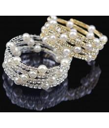 Pre - Order Pearl Bracelet...