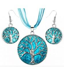 Tree of Life / Set