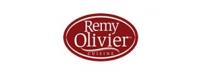 Remy Olivier