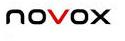 Novox Appliances