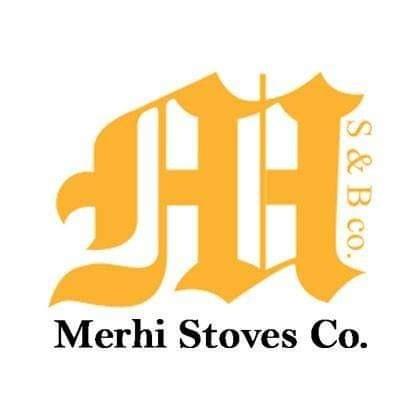 Merhi Stoves