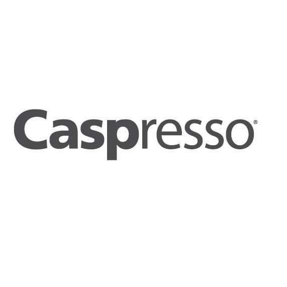 Caspresso by Casper & Gambini's