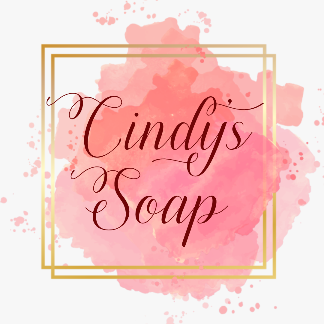 Cindy's Soap