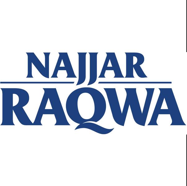 Café Najjar