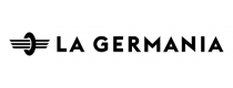 La Germania