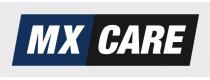 MX Care