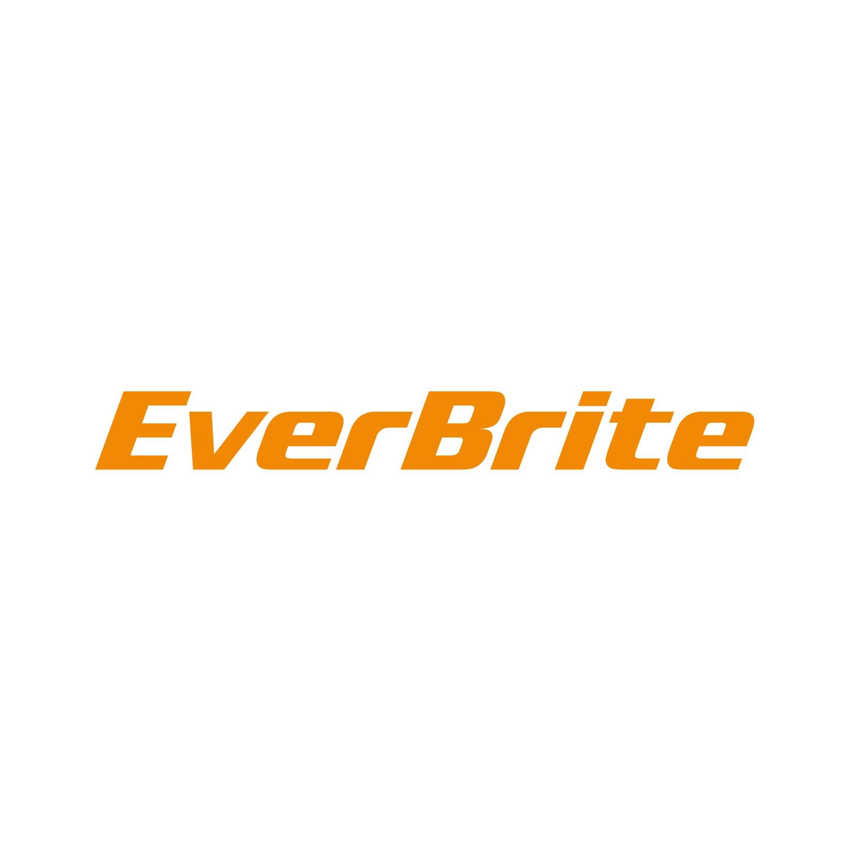 EverBrite